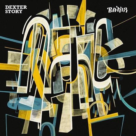 DEXTER STORY / BAHIR (CD)国内盤