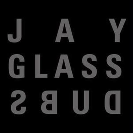JAY GLASS DUBS /  DUBS (2LP)