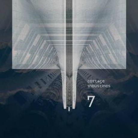 V.A. / COTTAGE INDUSTRIES 7 (CD)
