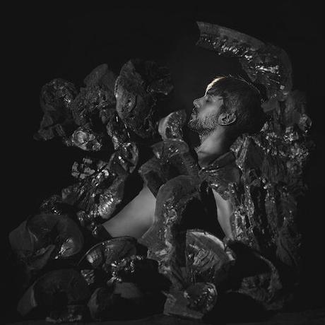 BARRIO LINDO / FULGOR (LP)