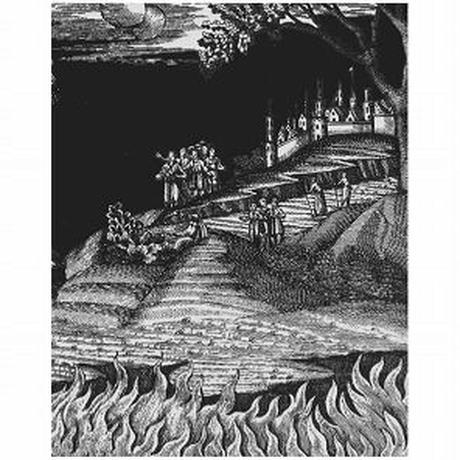 ANDREW CHALK / VIOLIN BY NIGHT (CD)