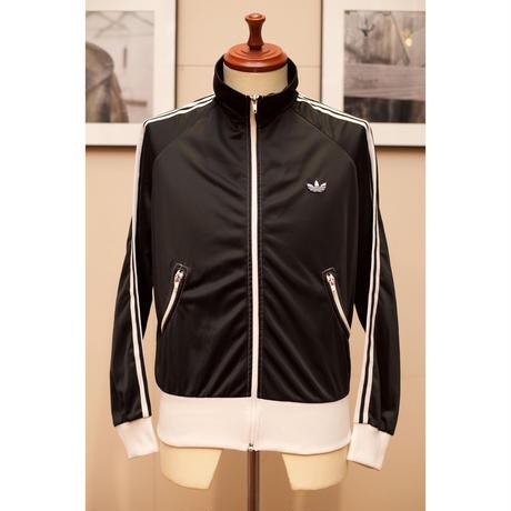 adidas 70'S カーブポケットトラックジャケット