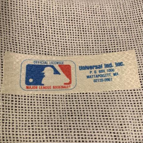 """San Francisco Giants 80s Vintage """"OFFICIAL"""" Cap"""