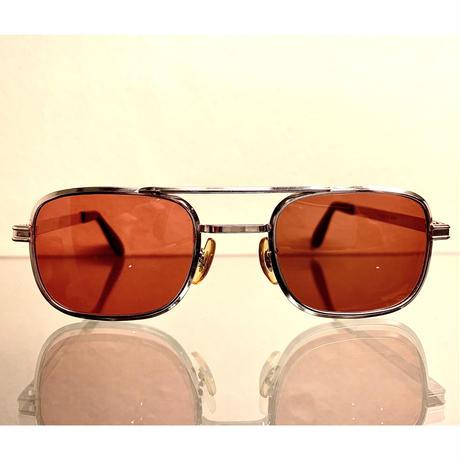 Vintage 70s Tart Optical Elite
