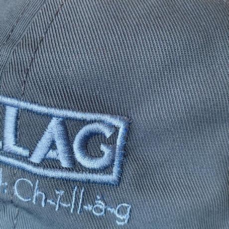 CsiLLAG Italian Vintage Fabric Cap