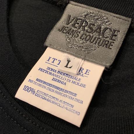 90s Vintage Versace T-shirt.