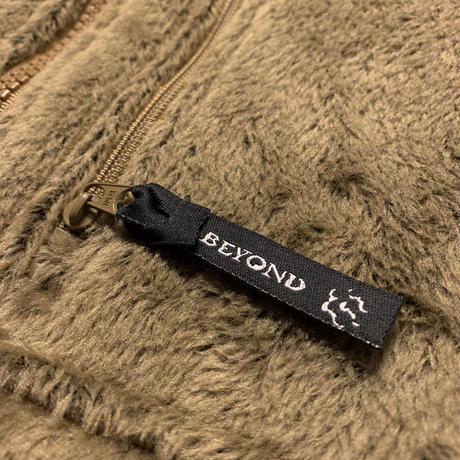 Beyond Clothing PCU Level3 Malamute Jacket