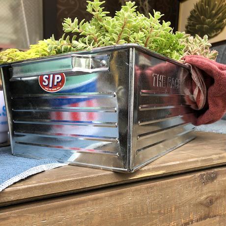 スチールボックス S STP BOX