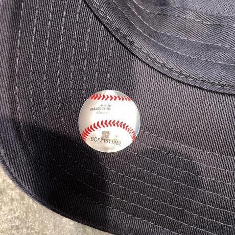 USA NIKE New York Yankees