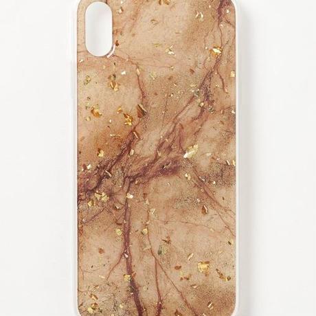 【GLORY】 marble iPhoneケース