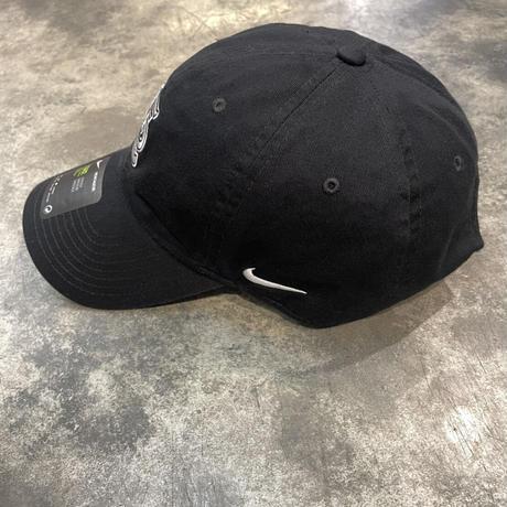 USA NIKE ST.LOUIS CARDINALS CAP