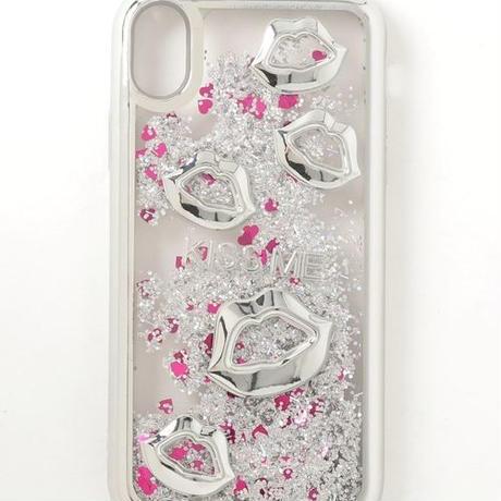 【GLORY】Kiss Me iPhoneケース