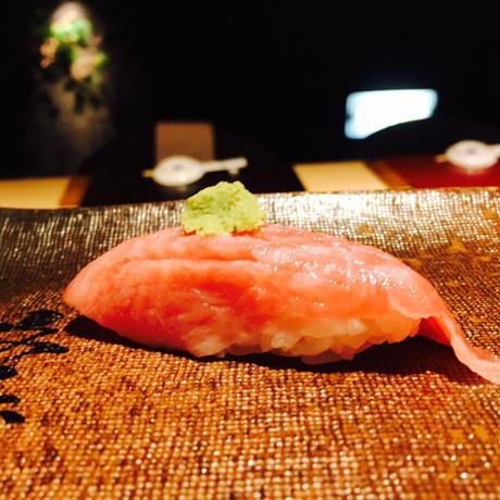 TANPAN LAB 食のイベント おたる政寿司 中村兄弟の握るぞ!の会 【昼の部】