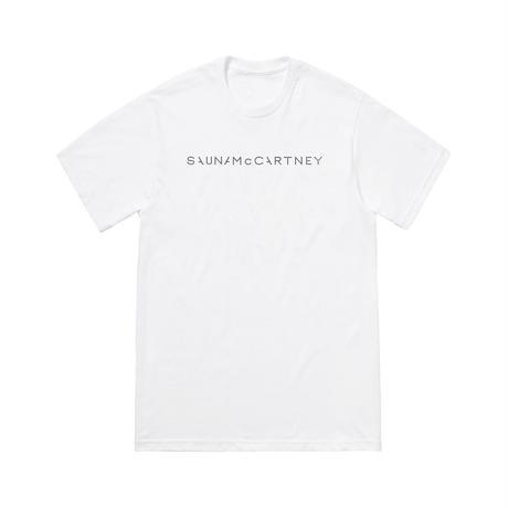 サウナマッカートニー Tシャツ【 再々生産決定 】