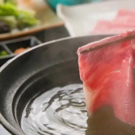 TANPAN LAB 食のイベント 山形県 米沢 時の宿すみれ あやっちの「 米沢牛祭  」( 29日夜の部)