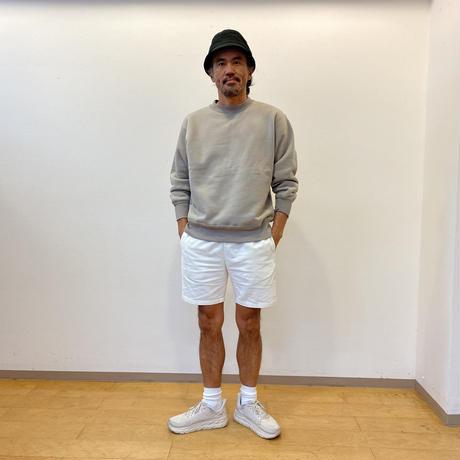 Keisuke okunoya スウェット
