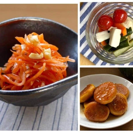 TANPAN LAB 食のイベント 【 田中と田中のタナカレーたち 】昼の部