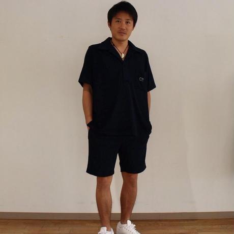 Keisuke okunoya ルームウェア HOTEL THE SCENE別注