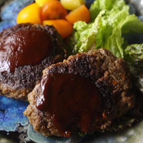 TANPAN LAB 食のイベント 【 田中と田中のタナカレーたち 】夜の部
