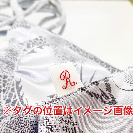 【完売】2021年開運パンツ(3枚セット)