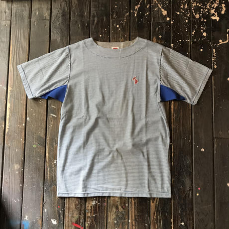 5656WORKINGS/UTILITY BODER T_BLUE