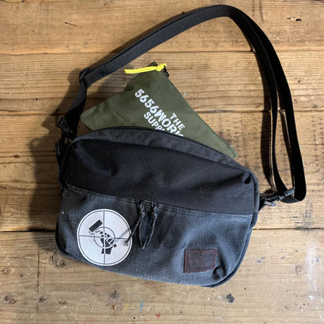 5656WORKINGS/TOOL POUCH_ARMY GREEN_01