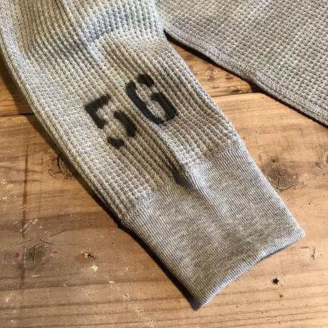5656WORKINGS/DPM THERMAL L/S