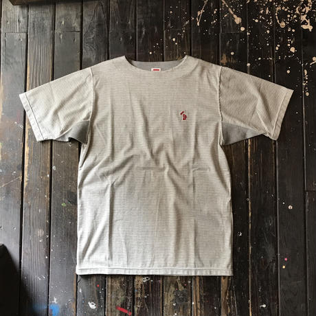 5656WORKINGS/UTILITY BODER T_GRAY