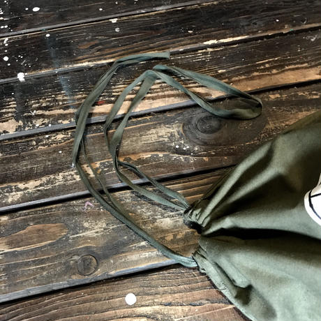 5656WORKINGS/FTP MEDICAL POUCH_
