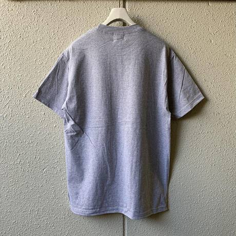 5656WORKINGS/CWS POCKET's UNIFORM_GRAY
