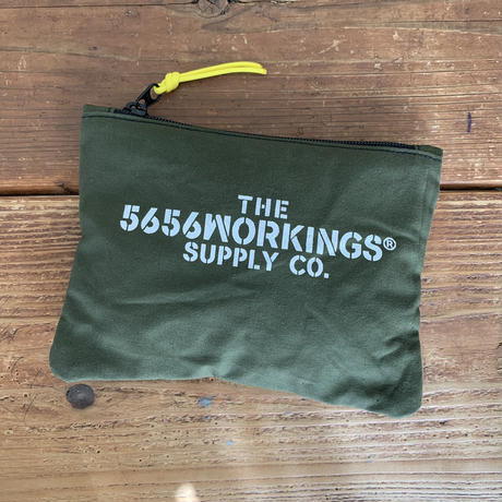 5656WORKINGS/TOOL POUCH_ARMY GREEN_03