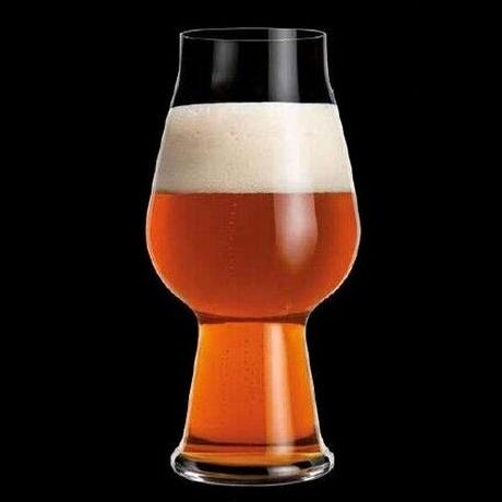 【ビール好き必須アイテム】ルイジボルミオリのIPA/ホワイトIPA【シャネルの香水瓶製造メーカーの力を集結ペールエールの香りが最大限際立つ!】