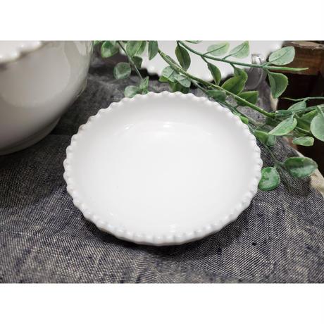 【COSTA NOVA】プレート 10cm【皿 食器 小皿 取り皿 おしゃれ 陶器 コスタノバ】