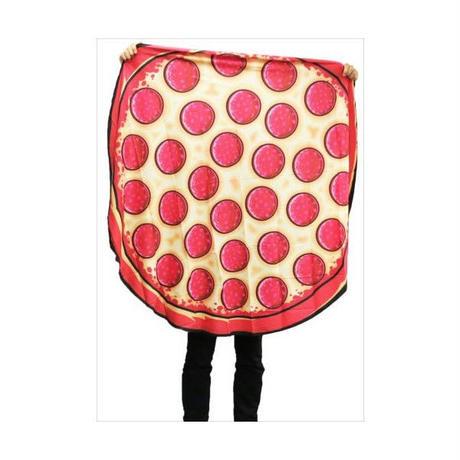 マルチクロス ピザ PIZZA