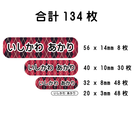 53e9d04583f153196500019c