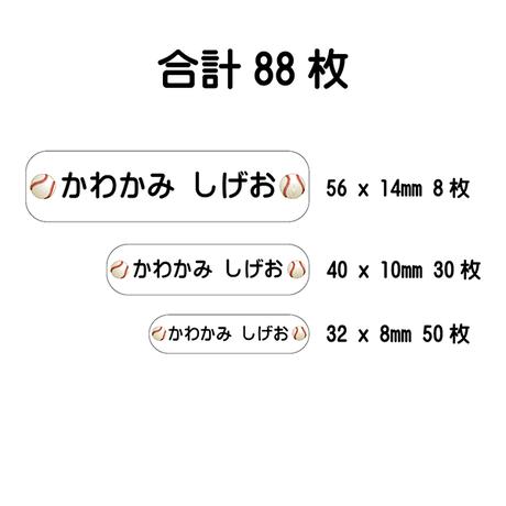 53e9b81b3e7a4a98180001bc