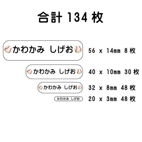 53e9c05b236a1e32f800014b