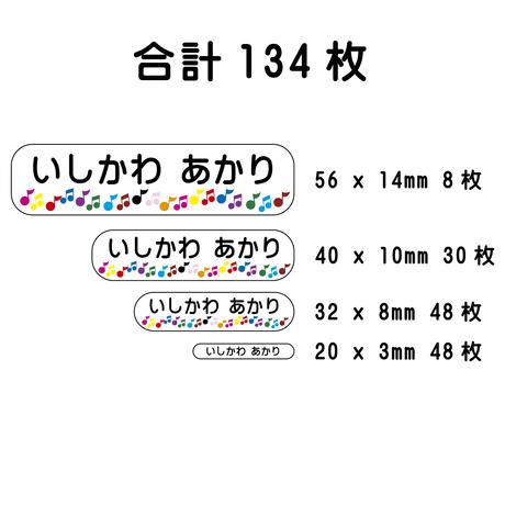 53e9ce93236a1e59f90001cd