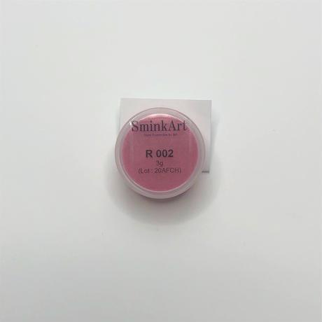 SminkArt ときめくペイント(R002)