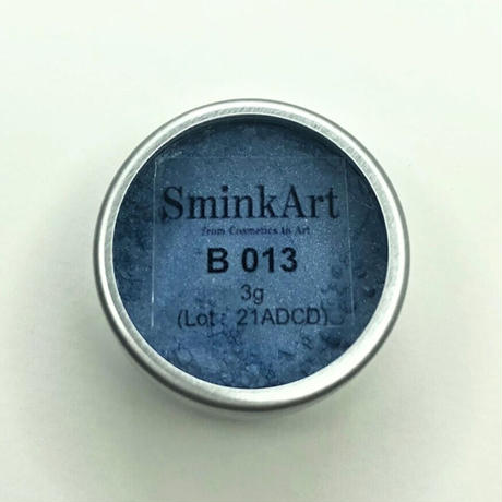 SminkArtときめくペイント(B013)