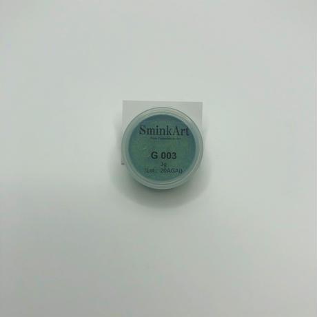 SminkArt ときめくペイント(G003)