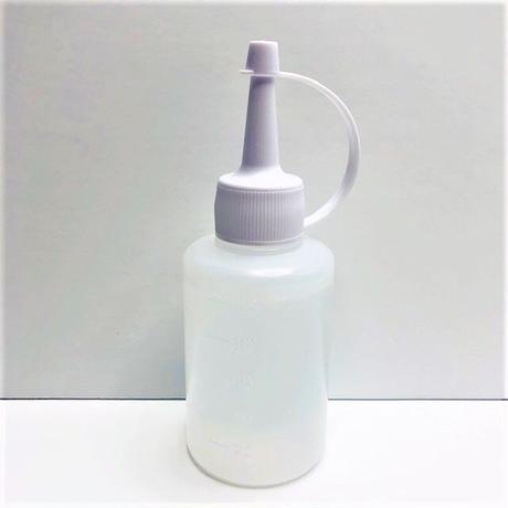 magic water 100ml  +  水筆ペン【セット】