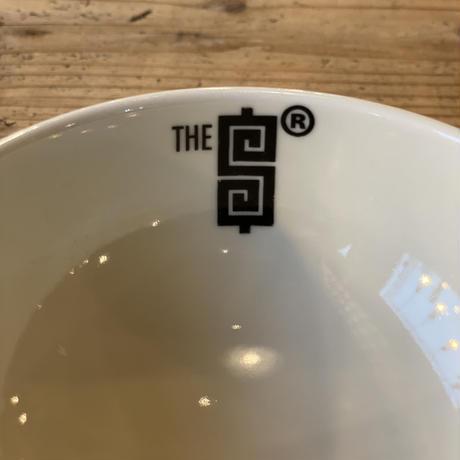 有田焼 SNOOUPオリジナル茶碗