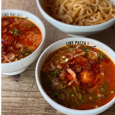 有田焼 SNOOUPオリジナルスープ皿