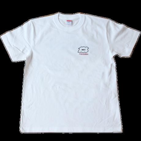 10th ANNIVERSARY Tshirts T03