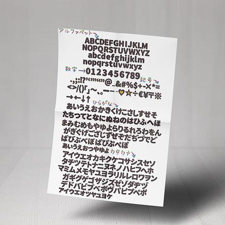 5b938bfc5f786636a20002c6