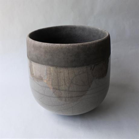 DOMANI Minsk Pot16 【gray】