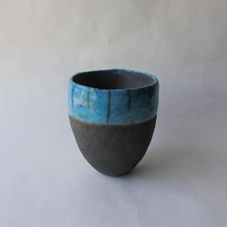 DOMANI FES8 【turquoise】