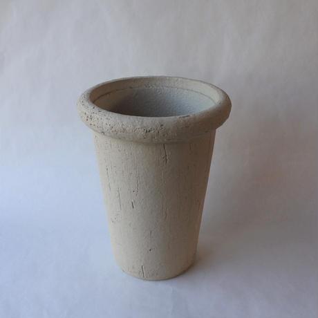 DOMANI Otto mini Pot20 【natural white】