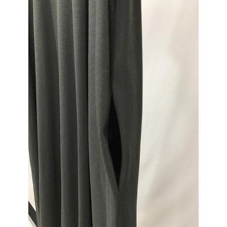 Cotton smooth fler OP [2601716]